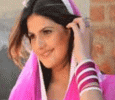 Zareen Khan Does A Horror Movie Hindi News