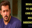 Bigg Boss To Spend One More Night Behind Bars!