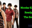 Moodar Koodam 2 Is Ready For Release! Tamil News