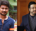 Noted Actor Does The Father Of Udhayanidhi In Upcoming Flick Tamil News