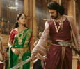Baahubali 2 Is Short Of Rs. 75 Crores To Touch The Record! Tamil News