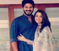 Dulquer's New Avatar! Tamil News
