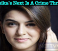 Hansika's Next Is A Crime Thriller! Tamil News