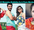 Lakshmy Ramakrishnan Slams Iruttu Araiyil Murattu Kuththu As A Porn Movie! Tamil News
