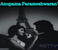 Who Is Anupama Parameshwaran's Lover? Telugu News