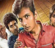 Jiiva's Huge Victory After Kho! Tamil News