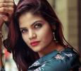 Sejal Jain Telugu Actress