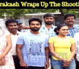 GV Prakash – Shalini Pandey Wrap Up The Shooting! Tamil News