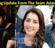 Interesting Update From The Team Adanga Maru! Tamil News