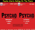 Mysskin's Psycho Poster Resembles Savarakathi First Look Poster! Tamil News