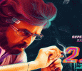 A 3D Feast For Fans By The Crew Of Rajini Starrer 2.0 Tamil News
