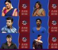 Another List Of Bigg Boss 2 Contestants Rolls On! Tamil News