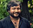 Bobby Simha Speaks Of His Movie With Vijay Sethupathi