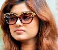 Oviya's Next Film Has Ajith Connection! Tamil News