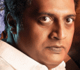 Prakash Raj Says He Has The Right To Criticize Prime Minister