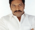 Prakash Raj Says He Would Not Turn Down National Awards