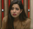 Raiza's Sympathy Towards Oviya! Tamil News