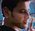 Spyder – The Third Biggest Flop In India