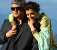 Vivegam Receives Super Box Office Collection In Overseas! Tamil News