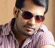 Vizhithiru Director Meera Kathiravan Speaks About Vishal! Tamil News