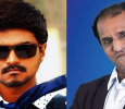 Why Didn't Vijay Respond To Vaiyapuri? Tamil News