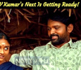 CV Kumar's Next Is Getting Ready! Tamil News