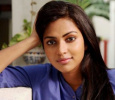 Amala Paul Tax Evasion Case Is Under Process! Tamil News