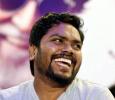 Ranjith Releases Antony Trailer! Tamil News