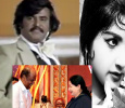 Madam Jayalalithaa Rejected The Offer To Pair Rajinikanth! Tamil News