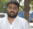 Gnanavel Raja Resigns From The Post Of Producer Council Secretary