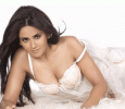 Parul Yadav Happens To Be A Co-producer For Movie Kannada News