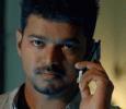 The Official Announcement Regarding Vijay 62 Made