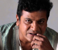 Shivanna Creates A History As A Common Man! Kannada News