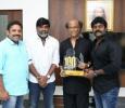 Superstar Praises Vijay Sethupathi And Team! Tamil News