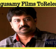 Lingusamy's Films To Release In A Row! Tamil News
