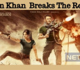 Salman Khan Starrer Breaks The Records!