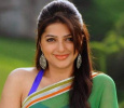 Bhumika Makes Her Comeback! Telugu News