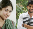 Actor Showers Accusations On Sai Pallavi