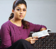 Director Sarjun Speaks About Making Movie Starring Nayantara