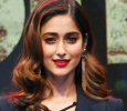 Ileana Desires To Protect Her Privacy Telugu News