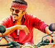 Popular Actor Joins The Team Of Movie Starring Karthi Tamil News