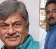 Anant Nag To Do Role In Narendra Babu's Upcoming Fick Kannada News