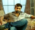 Arun Vijay Proves To Be A Mass Hero! Tamil News
