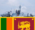 Fishermen Issue: Sri Lanka To Conduct An Investigation Tamil News