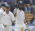 News At A Glance: Cricket, Rain Tamil News