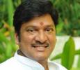 Rajendra Prasad Telugu Actor