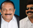 Showers At Noon: Cinema And Politics Tamil News
