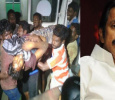 TN Leaders Condemns Sri Lanka For Their Barbaric Attack On Indian Fishermen! Tamil News