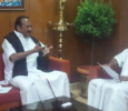 Vaiko's Request To The Kerala CM! Tamil News