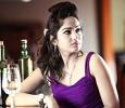 Vishal's Heroine Stuck In Sexual Harassment! Tamil News